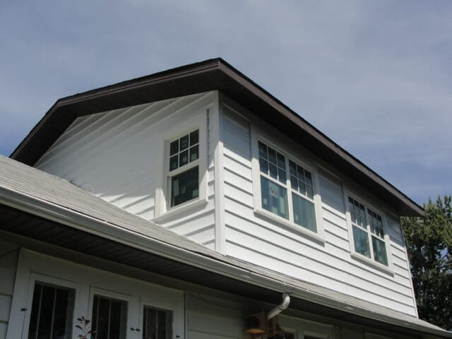 Twin Cities Second-Story add-on by Titus Contracting