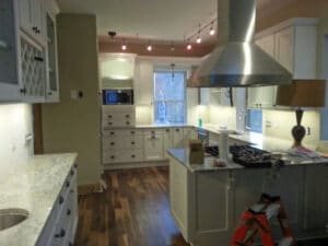 after St. Paul Condo Updates
