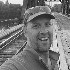 ChrisWalgren-updated