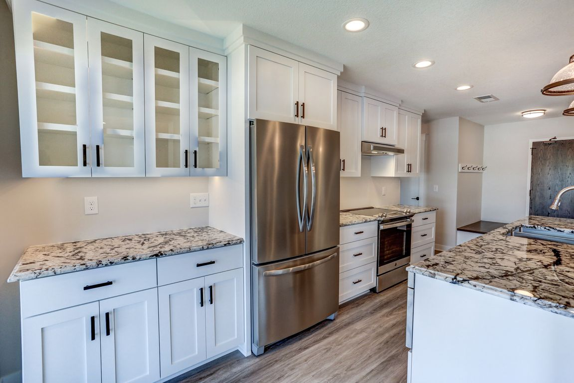 5 Ways to Make Your Kitchen the Best Room in the House-Tip #2