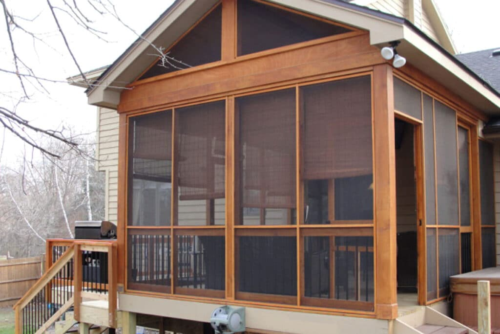 screened-porch-addition